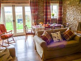 Pheasant Cottage - Whitby & North Yorkshire - 929317 - thumbnail photo 4