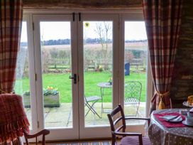 Pheasant Cottage - Whitby & North Yorkshire - 929317 - thumbnail photo 7