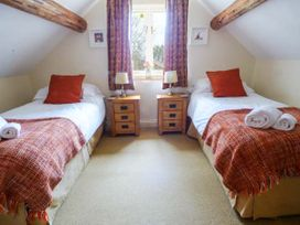 Pheasant Cottage - Whitby & North Yorkshire - 929317 - thumbnail photo 12