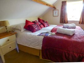 Pheasant Cottage - Whitby & North Yorkshire - 929317 - thumbnail photo 11