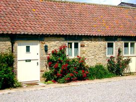 Grouse Cottage - Whitby & North Yorkshire - 929319 - thumbnail photo 1
