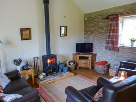 Grouse Cottage - Whitby & North Yorkshire - 929319 - thumbnail photo 2