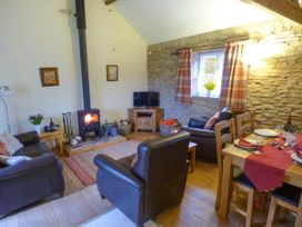 Grouse Cottage - Whitby & North Yorkshire - 929319 - thumbnail photo 3