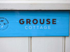 Grouse Cottage - Whitby & North Yorkshire - 929319 - thumbnail photo 12
