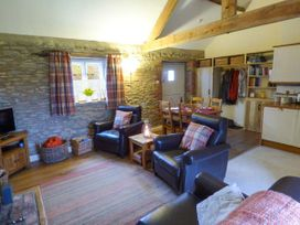 Grouse Cottage - Whitby & North Yorkshire - 929319 - thumbnail photo 4