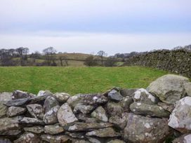 3 Low Dog Kennel - Lake District - 929320 - thumbnail photo 13