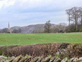 3 Low Dog Kennel - Lake District - 929320 - thumbnail photo 14
