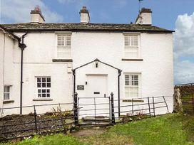 2 bedroom Cottage for rent in Cartmel