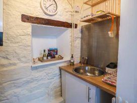 October Cottage - Yorkshire Dales - 929360 - thumbnail photo 5