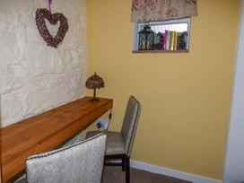October Cottage - Yorkshire Dales - 929360 - thumbnail photo 8