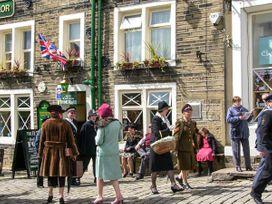 Emily - Yorkshire Dales - 929400 - thumbnail photo 7