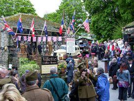 Emily - Yorkshire Dales - 929400 - thumbnail photo 9