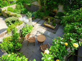 The Nook at Timbers - Peak District - 929429 - thumbnail photo 11