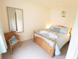 The Nook at Timbers - Peak District - 929429 - thumbnail photo 8