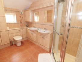 The Nook at Timbers - Peak District - 929429 - thumbnail photo 9