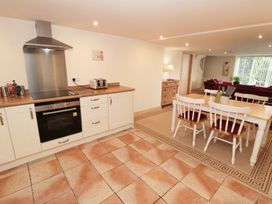 The Nook at Timbers - Peak District - 929429 - thumbnail photo 5