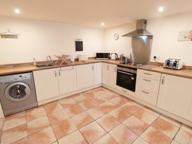 The Nook at Timbers - Peak District - 929429 - thumbnail photo 6