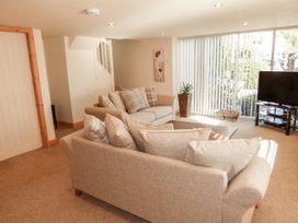 The Nook at Timbers - Peak District - 929429 - thumbnail photo 4