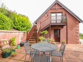 The Roofspace at Braeside - Scottish Lowlands - 929430 - thumbnail photo 1