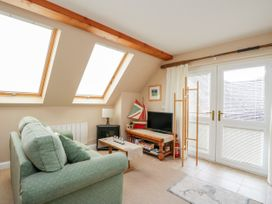 The Roofspace at Braeside - Scottish Lowlands - 929430 - thumbnail photo 4