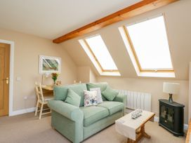 The Roofspace at Braeside - Scottish Lowlands - 929430 - thumbnail photo 5