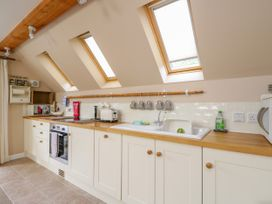 The Roofspace at Braeside - Scottish Lowlands - 929430 - thumbnail photo 8