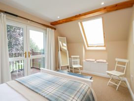 The Roofspace at Braeside - Scottish Lowlands - 929430 - thumbnail photo 15