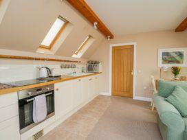 The Roofspace at Braeside - Scottish Lowlands - 929430 - thumbnail photo 6