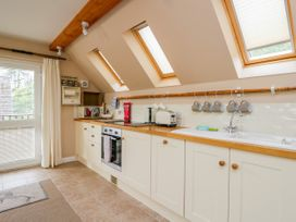 The Roofspace at Braeside - Scottish Lowlands - 929430 - thumbnail photo 9