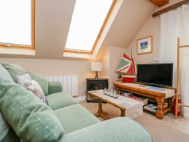 The Roofspace at Braeside - Scottish Lowlands - 929430 - thumbnail photo 7