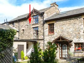 The Old Stables - Lake District - 929454 - thumbnail photo 1