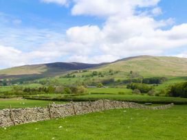 The Old Stables - Lake District - 929454 - thumbnail photo 8