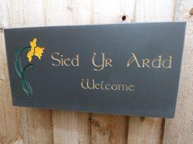 Sied yr Ardd - South Wales - 929470 - thumbnail photo 2