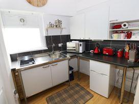 Sied yr Ardd - South Wales - 929470 - thumbnail photo 6