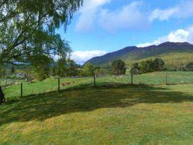 Fronthill - Scottish Highlands - 929475 - thumbnail photo 16