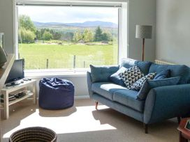 Fronthill - Scottish Highlands - 929475 - thumbnail photo 3