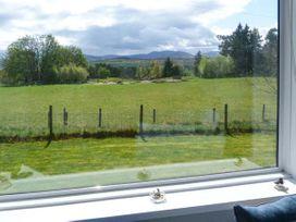 Fronthill - Scottish Highlands - 929475 - thumbnail photo 8