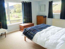 Fronthill - Scottish Highlands - 929475 - thumbnail photo 10