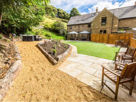Ash  Cottage - Peak District - 929510 - thumbnail photo 14