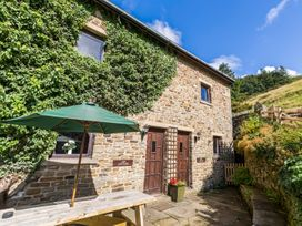 Ash  Cottage - Peak District - 929510 - thumbnail photo 2