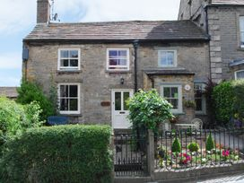 Cartmel Cottage - Yorkshire Dales - 929525 - thumbnail photo 1