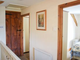 Cartmel Cottage - Yorkshire Dales - 929525 - thumbnail photo 4