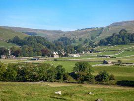 Dales Gate - Yorkshire Dales - 929538 - thumbnail photo 9