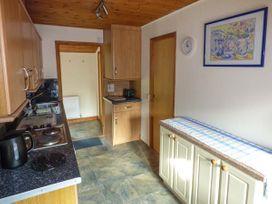 Dales Gate - Yorkshire Dales - 929538 - thumbnail photo 4