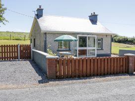 Nora's Cottage - County Sligo - 929568 - thumbnail photo 11