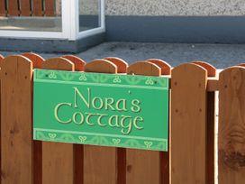 Nora's Cottage - County Sligo - 929568 - thumbnail photo 2