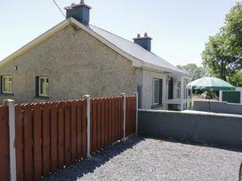 Nora's Cottage - County Sligo - 929568 - thumbnail photo 17