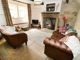 Daily's Place - Yorkshire Dales - 929569 - thumbnail photo 6