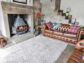 Daily's Place - Yorkshire Dales - 929569 - thumbnail photo 2