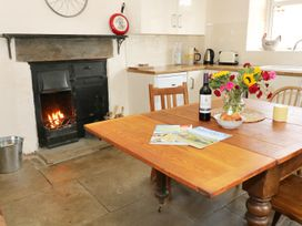 Daily's Place - Yorkshire Dales - 929569 - thumbnail photo 4